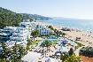 Maritim Hotel Paradise Blue Albena (fotografie 5)