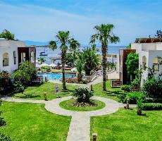 Hotel Costa Luvi