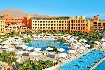 Hotel Strand Taba Heights Beach & Golf Resort (fotografie 1)