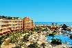 Hotel Strand Taba Heights Beach & Golf Resort (fotografie 10)