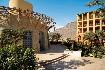 Hotel Strand Taba Heights Beach & Golf Resort (fotografie 14)