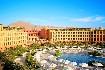 Hotel Strand Taba Heights Beach & Golf Resort (fotografie 15)