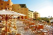 Hotel Strand Taba Heights Beach & Golf Resort (fotografie 16)