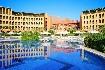 Hotel Strand Taba Heights Beach & Golf Resort (fotografie 17)