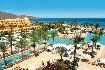 Hotel Mosaique Beach Resort Taba Heights (fotografie 5)