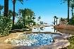 Hotel Mosaique Beach Resort Taba Heights (fotografie 7)