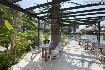 Hotel Tigaki Beach (fotografie 4)