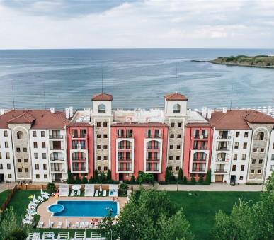 Hotel Primea (hlavní fotografie)