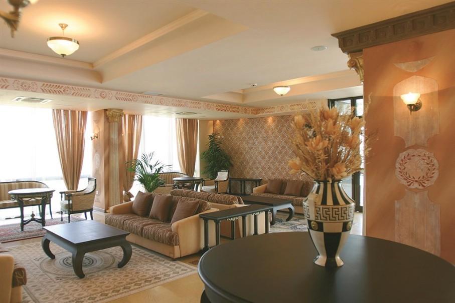 Hotel Caesar Palace (fotografie 6)