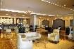 Hotel Grand Blue Fafa (fotografie 5)