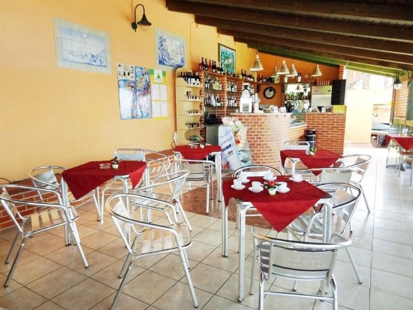 Hotel Orizzonte Blu Di Tropea (fotografie 5)