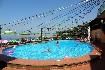 Hotel Orizzonte Blu Di Tropea (fotografie 7)