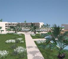 Hotel Lambi Palace