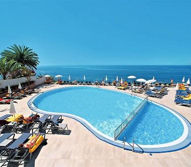 Hotel Duas Torres (hlavní fotografie)