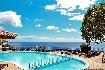 Hotel Duas Torres (fotografie 13)