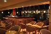 Hotelový komplex Duas Torres (fotografie 9)