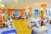 Hotelový komplex Duas Torres (fotografie 10)