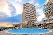 Hotelový komplex Duas Torres (fotografie 14)