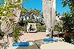 Hotel Occidental Margaritas (fotografie 13)