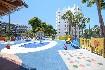 Hotel Occidental Margaritas (fotografie 24)