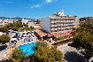 Hotel Blue Sea Don Jaime (fotografie 10)