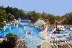 Hotel Orchidea Resort (fotografie 2)