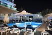 Hotel Mandali (fotografie 18)