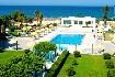 Hotelový komplex El Mouradi Cap Mahdia (fotografie 2)