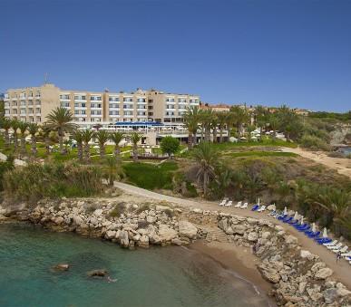 Hotel Queen´s Bay