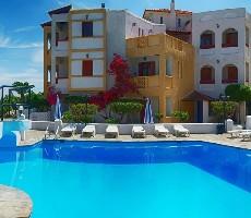 Hotel Anema