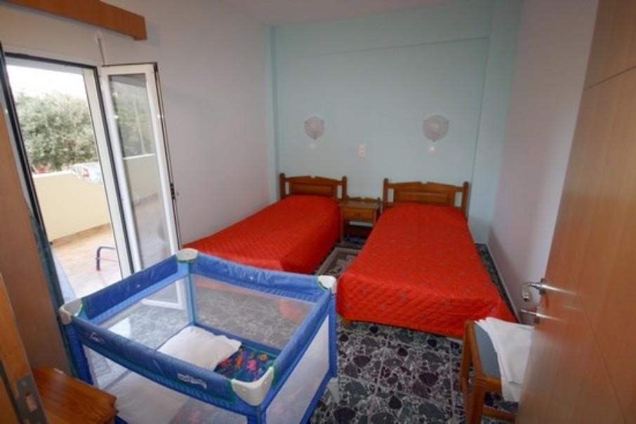 Studia a apartmány Zafira (fotografie 11)