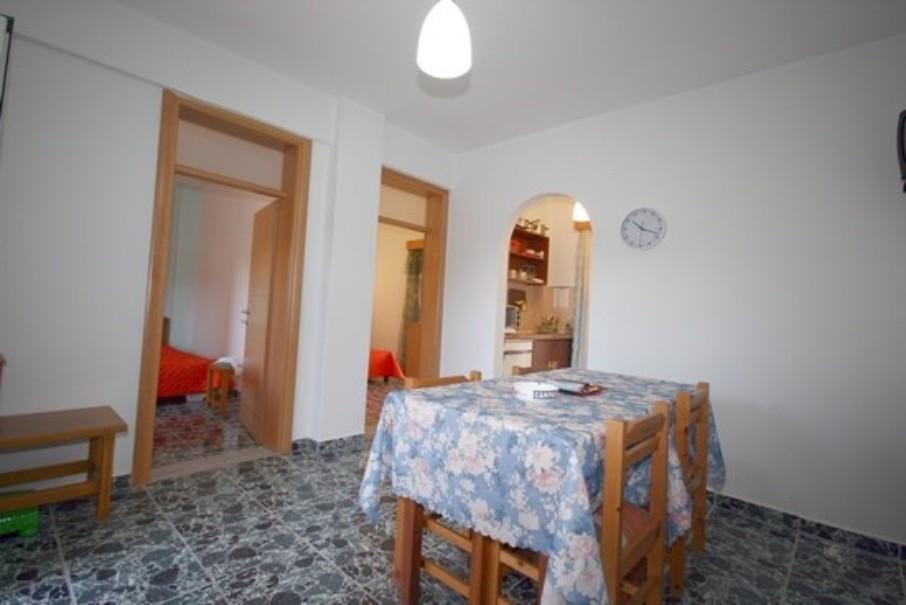 Studia a apartmány Zafira (fotografie 12)
