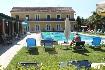 Viamare Family Hotel (fotografie 3)