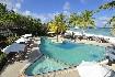 Hotelový resort Paradise Island (fotografie 4)