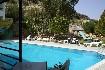 Hotel Rodos Blue (fotografie 3)