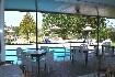 Hotel Rodos Blue (fotografie 4)