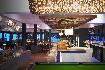 Hotel Vivanta Coral Reef By Taj (fotografie 5)
