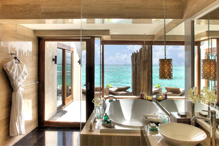 Hotel Vivanta Coral Reef By Taj (fotografie 7)