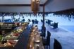Hotel Vivanta Coral Reef By Taj (fotografie 11)