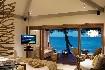 Hotel Vivanta Coral Reef By Taj (fotografie 17)