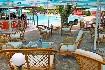 Hotel Koral (fotografie 5)