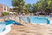 Hotel Fergus Club Europa (fotografie 11)