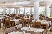 Hotel Fergus Club Europa (fotografie 15)