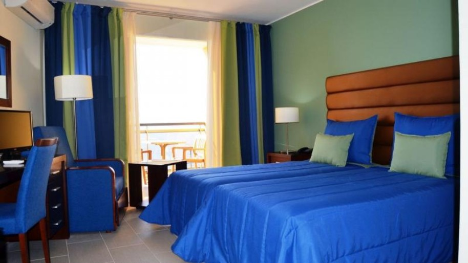 Aparthotel Cais da Oliveira (fotografie 3)