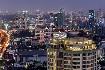 Anantara Sathorn Bangkok Hotel (fotografie 1)