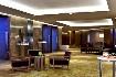 Anantara Sathorn Bangkok Hotel (fotografie 5)