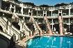 Hotel Limak Lara Deluxe (fotografie 64)