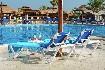 Hotelový komplex Aladdin Beach Resort (fotografie 6)