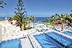 Hotel Rethymno Mare & Waterpark (fotografie 16)