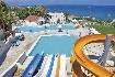 Hotel Rethymno Mare & Waterpark (fotografie 17)